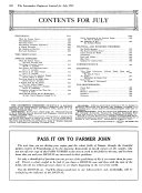 Locomotive Engineers Journal