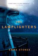 Pdf The Lamplighters