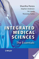 Integrated Medical Sciences Book