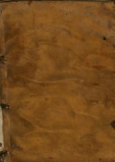 La Geographia de Pomponio Mela