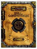 Spell Compendium Pdf/ePub eBook