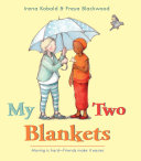 Pdf My Two Blankets