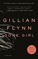 Gone Girl Pdf/ePub eBook