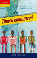 Books - Zibuyil Emasisweni | ISBN 9780195761580