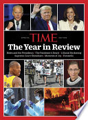 time-the-year-in-review