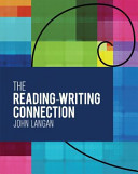 link to The reading-writing connection in the TCC library catalog