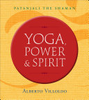 Yoga  Power   Spirit