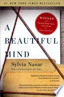 A Beautiful Mind Pdf/ePub eBook