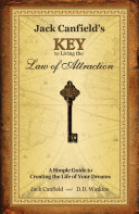 Jack Canfield's Key to Living the Law of Attraction Pdf/ePub eBook