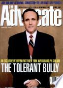 Jun 28, 1994