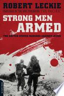 Strong Men Armed Book