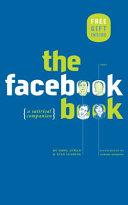 The Facebook Book