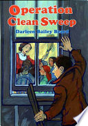 Operation Clean Sweep Book PDF