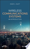 Wireless Communications Systems Book