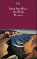 Die Perle: Roman