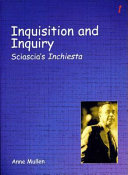Inquisition and Inquiry