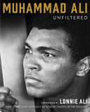 Pdf Muhammad Ali Unfiltered Telecharger