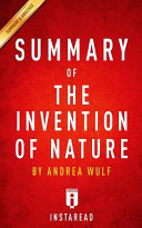 Summary of the Invention of Nature Book PDF