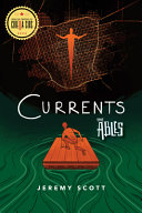 Currents  The Ables Book 3
