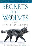 Secrets of the Wolves [Pdf/ePub] eBook