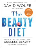 The Beauty Diet Pdf/ePub eBook
