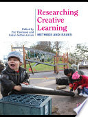 Researching Creative Learning Book
