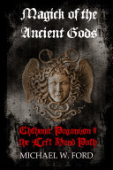 Magick of the Ancient Gods ebook