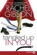 Pdf Tangled Up In You LP