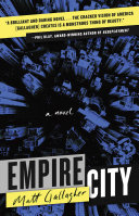 Pdf Empire City
