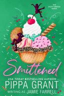Smittened [Pdf/ePub] eBook