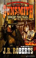 End of the Trail [Pdf/ePub] eBook