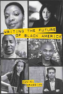 101 Labels Of Black [Pdf/ePub] eBook