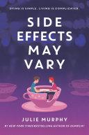 Side Effects May Vary [Pdf/ePub] eBook