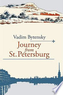 Journey From St  Petersburg