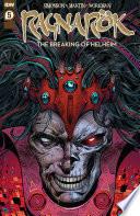 Ragnarok  The Breaking of Helheim  5