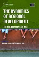 The Dynamics of Regional Development