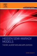 Hidden Semi Markov Models