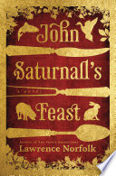 John Saturnall s Feast