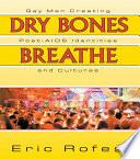 Dry Bones Breathe Book