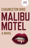 Malibu Motel Pdf/ePub eBook