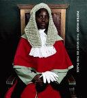 Pieter Hugo Book