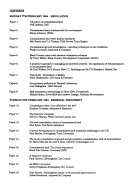 Two Day Symposium On Contaminated Land From Liability To Asset  Book PDF