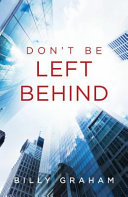 Don T Be Left Behind Pack Of 25