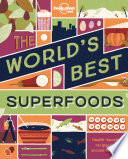 The World s Best Superfoods Book PDF