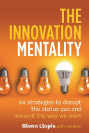 The Innovation Mentality