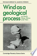 Wind as a Geological Process