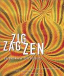 Zig Zag Zen Book PDF