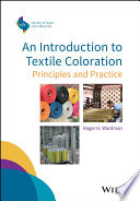 An Introduction to Textile Coloration