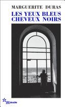 Les Yeux bleus cheveux noirs [Pdf/ePub] eBook