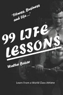 99 Life Lessons: